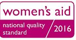 National Quality Standard 2016 web 2