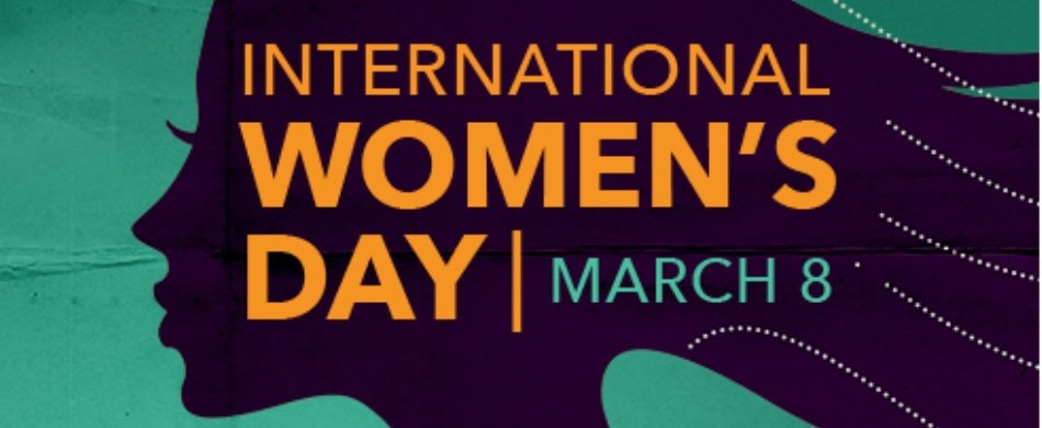 3188_International-Womens-Day